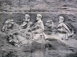 Image result for confederate memorial day