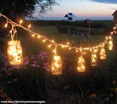 backyard party lighting ideas great with images of backyard party lighting