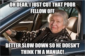 Old-Lady-Driver.png via Relatably.com