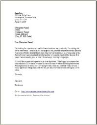 sample cover letter dental office manager cover letter templates cover letter examples dental assistant