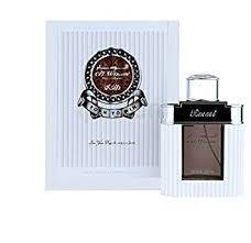 Al Wisam Day EDP for Men 100ML (3.40 oz) | Bold ... - Amazon.com