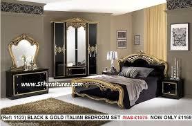 contact author bedroom italian furniture