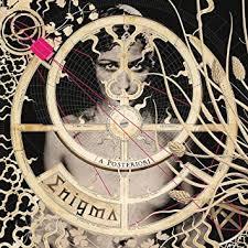 A <b>Posteriori</b>: Amazon.co.uk: Music