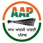 Images & Illustrations of aap