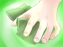 How to Become a Secret Shopper (with Pictures) - wikiHow
