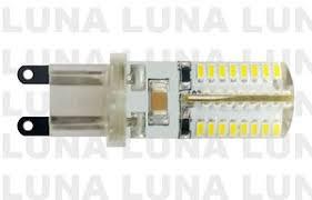 <b>Лампочки LUNA</b> — купить на Яндекс.Маркете
