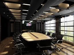 see our recent work building office furniture