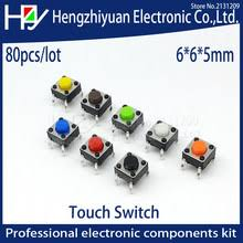Induction Cooker <b>Switch</b>