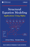 <b>Structural Equation</b> Modeling | Wiley Series in Probability and ...