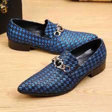 Discount Mens <b>Italian</b> Formal Shoes
