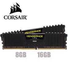 <b>Модуль памяти CORSAIR Vengeance LPX</b>, 8 ГБ, 16 ГБ, 32 ГБ ...