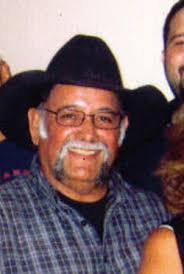 JOE LARRY MELENDREZ, 58, of Las Cruces entered eternal life Thursday, August 12, 2010 at Mountain View Regional Medical Center surrounded by his loving ... - 241337_profile_pic