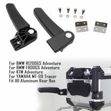 <b>KEMIMOTO</b> Motorcycle Parts for sale | eBay