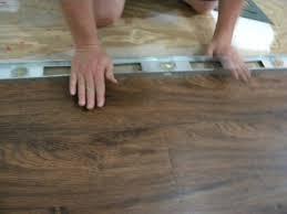 Image result for Vinyl Planks Flooring