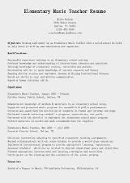 deputy clerk resume cover letter online resume builder deputy clerk resume cover letter clerk resume cover letter best sample resume deputy court clerk resume