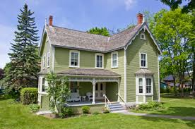 Image result for house pics