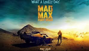 「madmax fury road」の画像検索結果