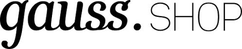 Лампы <b>Gauss GX53</b> - <b>gauss</b>.shop
