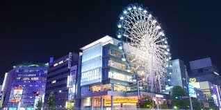 The Perfect Guide to Shopping in <b>Nagoya's</b> Sakae! Efficient ...