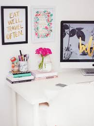 5 things cleaning up adorable office library furniture full size