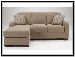 best chaise lounge couch popular sofa with chaise lounge sofa amp couch designs couch with myfurnituredepo chaise lounge sofa