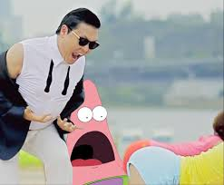 Memes Vault SpongeBob Memes – Surprised Patrick via Relatably.com