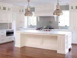 Gray And White Kitchen Designs 17 Best Images About New Home Decor For 2016 Kitchen On Pinterest