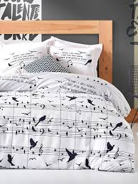 Комплект <b>постельного белья</b> двуспальный (<b>евро</b>) — <b>EnLora</b> Home ...