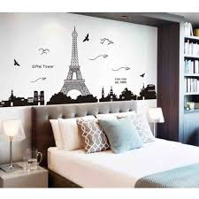 Ideas For Bedroom Wall Decor Interior Design Amazing And
