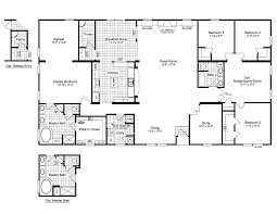 floor plans: click or tap image to zoom in
