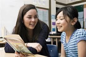 Hclib homework help Accounting Homework Help