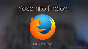 Image result for firefox