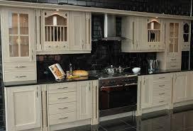 limed oak kitchen units: solid limed ash kitchen solid limed ash kitchen slide solid limed ash kitchen