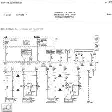 2008 saturn vue wiring diagram wiring diagram and hernes 2008 saturn vue stereo wiring diagram and hernes