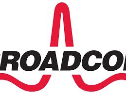Broadcom's new <b>real dual</b>-<b>band</b> Wi-Fi chip speeds things up - CNET