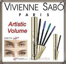 <b>Vivienne Sabo</b>