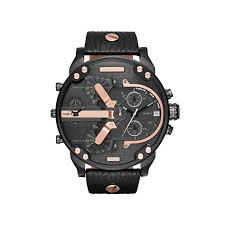 <b>Big</b> Dial <b>Watches Men</b> Hour <b>Mens Watches</b> Top Brand Luxury ...