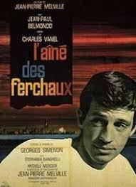 """Résultat de recherche d'images pour """"AFFICHE DE FILM AVEC jean paul belmondo"""""""