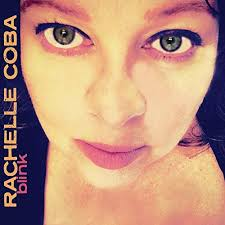 <b>You Stole My Heart</b> by Rachelle Coba