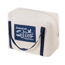 <b>Одеяло</b> с объемными буфами 999 200x220 Belashoff silver col ...