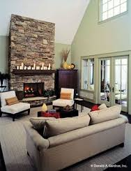 Laurelwood House Plan   Ideas for the House   Pinterest   House    Dogwood Ridge House Plan