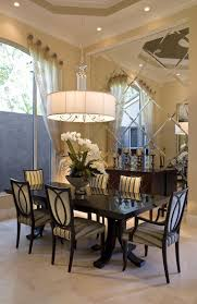 Mirrors For Dining Room Walls 1000 Ideas About Dining Room Mirrors On Pinterest Frameless