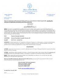 harvard business school resume sample resume application mental writing example of a descriptive essay introduction3 dependency mental health counselor cover mental health counselor mental