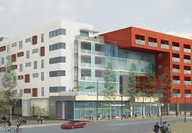 real estate manager at oto development oto development 560810 m