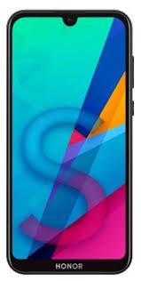 <b>Смартфон HONOR 8S Prime</b> — купить по выгодной цене на ...