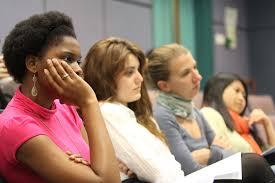 should students get paid for good grades teen opinion essay should students get paid for having good grades essay help