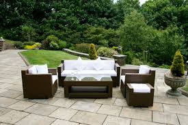 fabulous garden sofas 2015