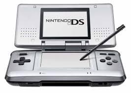 Hackear  o piratear un Nintendo Ds,Lite,DSi,3DS Images?q=tbn:ANd9GcQwwbtoVpbBN2glQ6wNypisgvstfOcA7lE5_nvC6Lo4wRhumrf8