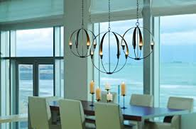 modern pendant lighting fixtures satellite pendant light fixture modern pendant lighting best lighting for dining room