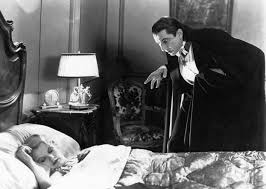 why the original dracula doesn t hold up wicked horror her death and resurrection as a vampire is in some ways the most important plot point of the dracula story it showcases just what the count